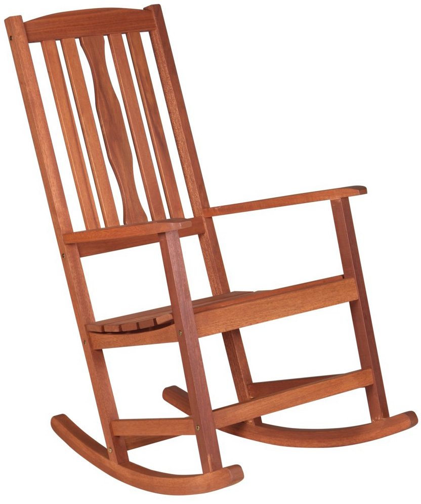 Fe guide building rocking chairs plans free info for Rocking chair